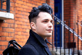 getting an undercut undercut hairstyle men 6 hairstyle ideas to try