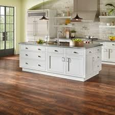 laminate kitchen floor best flooring for the kitchen a buyers