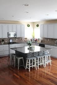 kitchen makeover diy tips love your abode