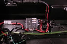 2014 ranger 900xp eps wiring accesories rangerforums net