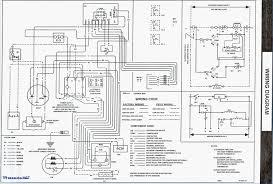 goodman heat sequencer wire diagram dolgular com