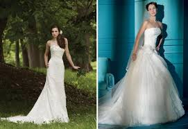 wedding dresses cheap in ireland mother of the bride dresses
