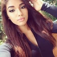 giuliana devono mens hairstyles 11 best yovanna ventura images on pinterest beautiful women