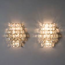 Battery Wall Sconce Battery Operated Wall Sconces Mcmurray