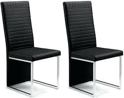 dining chairs white real leather dining chairs uk black leather dining chairs genuine leather dining