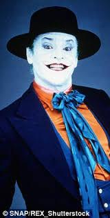 Heath Ledger Halloween Costume Jared Leto U0027s Joker Costume Revealed Squad