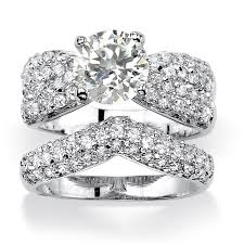 inexpensive wedding bands cheap wedding ring sets 20853 johnprice co