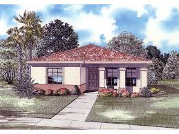 one story mediterranean house plans concordia hill ranch home plan 106d 0012 house plans and more