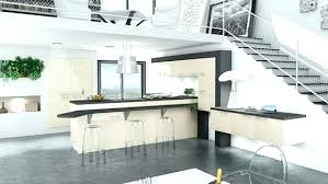 kitchen collection outlet store kitchen collection locations furniture outlet header locations