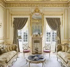 Parisian Interior Design Style 479 Best French Decor And French Style Images On Pinterest