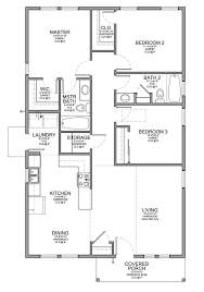 best open floor plans open home floor plans single story simple house modern new concept