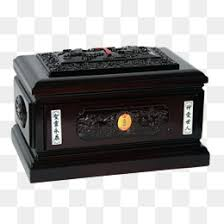 black casket casket png vectors psd and icons for free pngtree