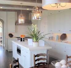 hanging kitchen lights island glass pendant lights kitchen island pertaining to