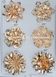 Flowers For Crafts - iron flower metal flowers for crafts buy metal flowers for