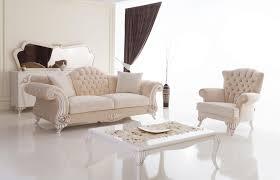 turkish home decor online 100 turkish home decor aliexpress com buy 3 lucky elephants