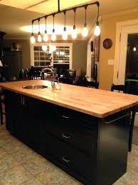 cuisine design pas cher ikea cuisine bordeaux fabulous design ilot de cuisine en kit