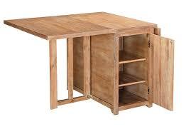 Small Folding Table Ikea Dining Table Folding Dining Table Ikea India Glass Uk Plastic