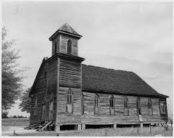 racial segregation of churches in the united states wikipedia