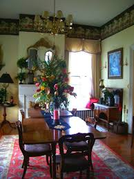 Cottage Dining Room Table Cottage Dining Room Beautiful Moroccan Homes Moroccan Lounge Room