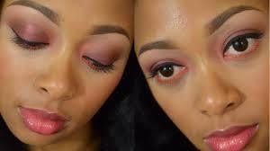 bridal makeup with bare minerals mugeek vidalondon