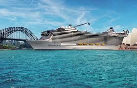 sydney harbor cruises sydney harbour port authority new south wales