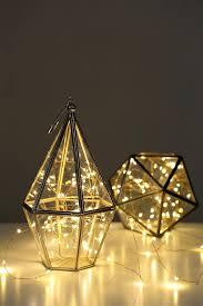 decor ideas 58 starry string light ideas starry string lights