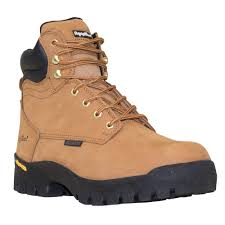 wide moto boots logger boots