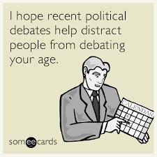 ebirthday cards political birthday ecards political humor greeting cards darren
