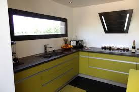 hotte de cuisine murale quelle hotte design choisir pour votre cuisine le d