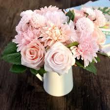 130 best decorative flowers u0026 wreaths images on pinterest