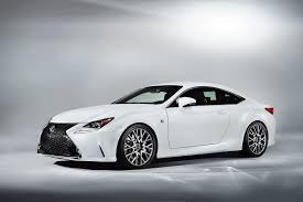 lexus f series cars lexus rc f series autowarrantyfv com autowarrantyfv com