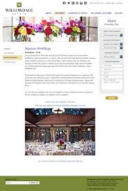 willowdale estate wedding cost willowdale estate projects on techwebdimensions