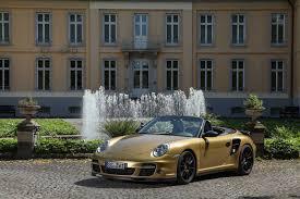 detroit 2016 porsche 911 carrera s cabriolet gtspirit official 840hp porsche 911 turbo cabrio by wimmer rs gtspirit