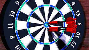 darts king android gameplay hd video youtube