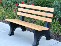 modern metal park benches modern outdoor park benches modern park