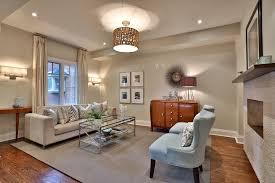 mh thompson home home staging decoration u0026 interior design