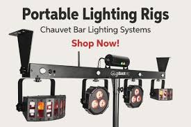 moving head light price india lighting sweetwater