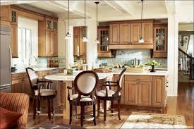 Kitchen Cabinet Refacing Reviews Kitchen American Cabinets Amarillo Tx American Cabinet Company