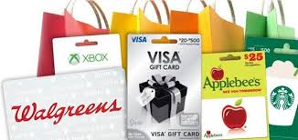 where can i sell gift cards in person retail gift cards prepaid debit cards corporate bulk sales