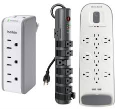 belkin black friday amazon gold box save on belkin surge protectors today only