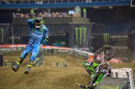motocross gear toronto 2017 toronto supercross photo gallery motosport