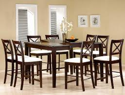 rooms to go dining room sets side chair rooms to go dining room chairs lovely stunning rooms