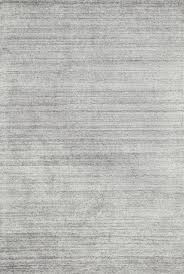 Yellow And Grey Kitchen Rugs Area Rugs Wonderful Resize Silver Area Rug Loloi Barkley Bk