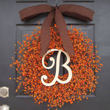 thanksgiving decorations easy and festive diy thanksgiving decorations ambie