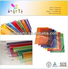 where to buy colored cellophane colored cellophane orange cellophane paper cellophane sheet buy