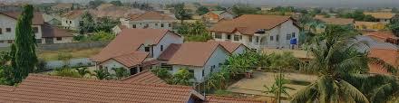 3 civil engineering u0026 construction bachelor u0027s degrees in kenya
