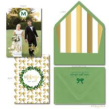 cards on boxed sets hallmark