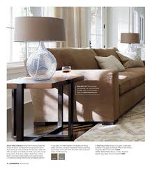 sofas center crate and barrel leather sofa queen sleeper cymun
