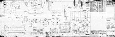 detailing the italeri 1 35 pt 109 kit heater installation details pt 103 162