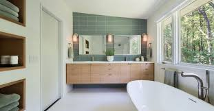 bathroom renovation ideas for tight budget small bathroom remodel ideas on a budget white floating medicine